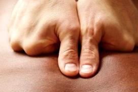 Massage in noida
