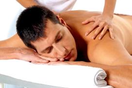 massage parlour in noida