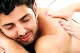 massage offers in noida
