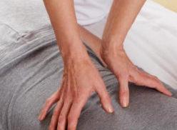 Best spa& massage offers in noida